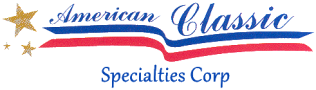American Classic Specialties Corp