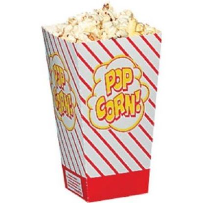 Picture of POP CORN BOXES - 500ct