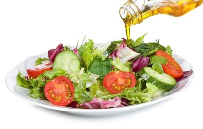 Picture of SALAD OIL 35lb