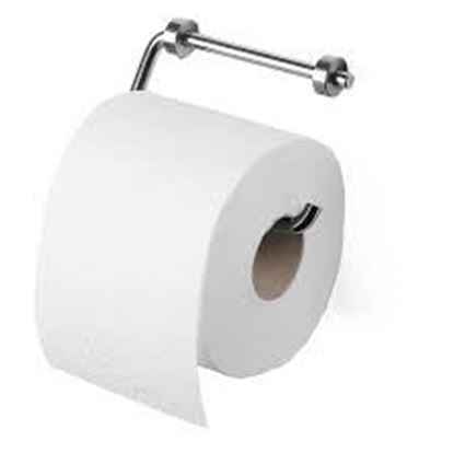 Picture of TOILET PAPER 80ct
