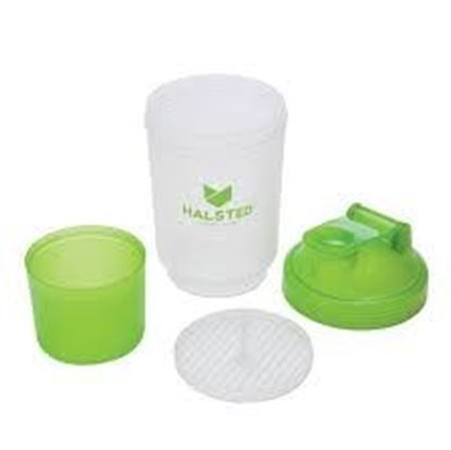 Picture of 16OZ SHAKE DRINK CUPS