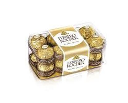 Picture of CANDY- FERRERO ROCHER case=432