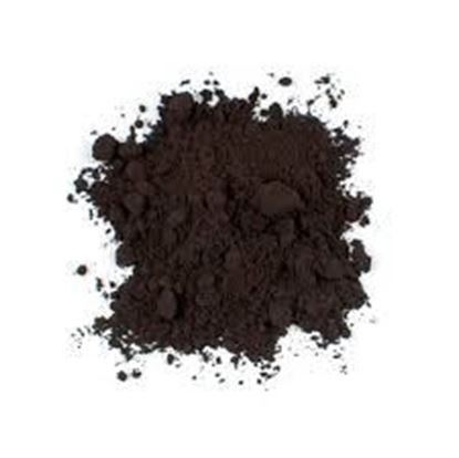 Picture of DARK COCOA POWDER 10lb
