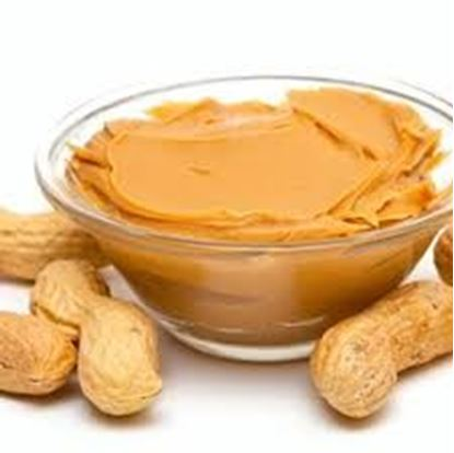 Picture of PEANUT BUTTER FLAVOR - 1 GAL