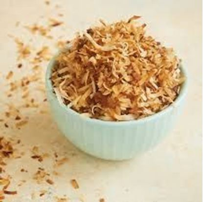 Picture of TOASTED COCONUT FLAVOR - 1 GAL