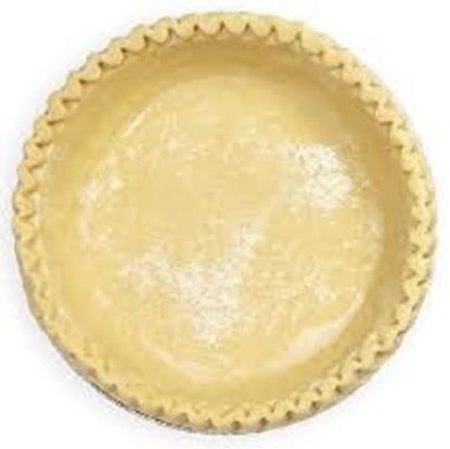 "Picture of 3"" PIE CRUST SHELL 90CT"