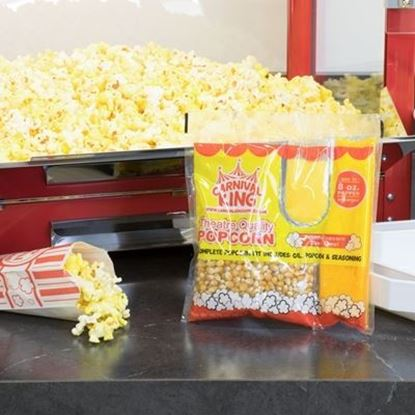 Picture of POP CORN KIT 36ct