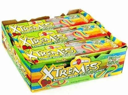 Picture of CANDY- AIRHEAD X-TREME 18