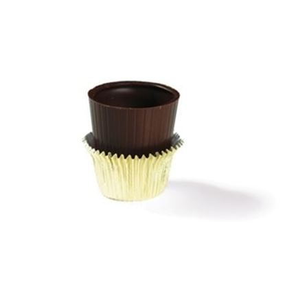 Picture of IN2 LIQUEUR CUP DARK 252pc