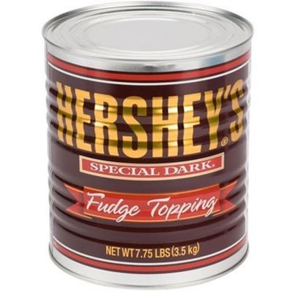 Picture of HERSHEY'S MILK CH 4/48OZ POUCH