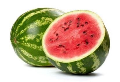 Picture of HH NF WATERMELON SORB 4/1GAL