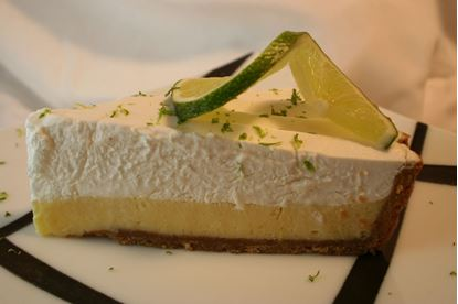 Picture of DS* KEY LIME 12 CUT