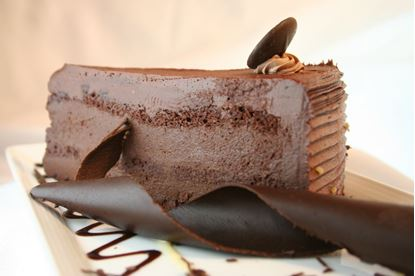 Picture of DS* CHOC DECADENCE 12 CUT