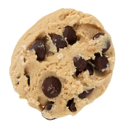 Picture of DAVID'S 1oz I11 CHOCOLATE CHIP