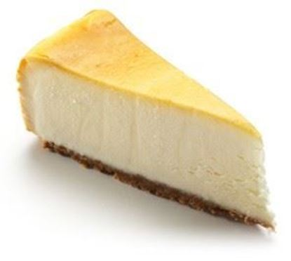 Picture of HH NF CHEESECAKE YOG 4/1G