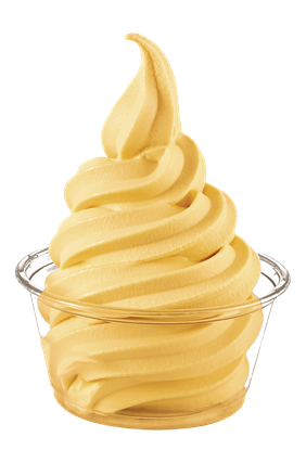 Picture of DOLE WHIP- MANGO 4/4.5
