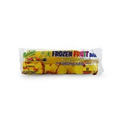 Picture of FRUIT BAR - PINEAPPLE 24ct