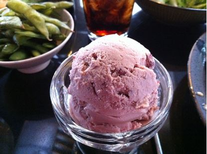 Picture of SCHRAFFTS- RED BEAN