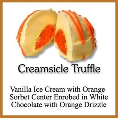 Picture of A.C. **ICE** CREAMSICLE