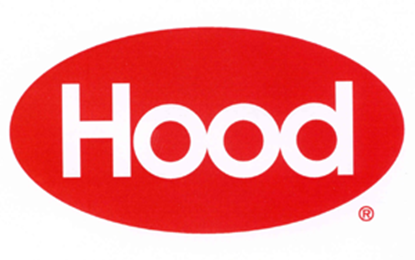 Picture of HOOD- STRAWBERRY