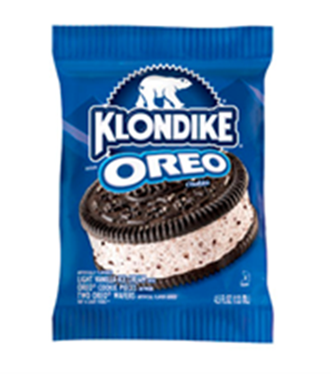 Picture of GH OREO COOKIE SANDWICH
