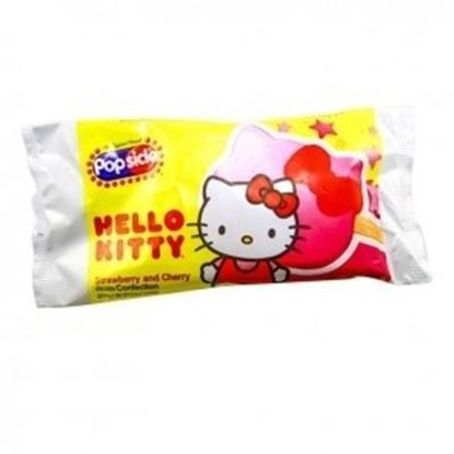 Picture of GH HELLO KITTY FACE 18CT
