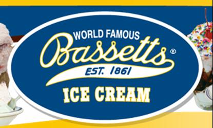 Picture of BASSETTS 2.5GAL DARK CHOCOLATE