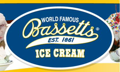 Picture of BASSETTS- FRENCH VANILLA