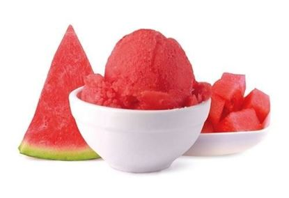 Picture of A.C. **ICE** TUB WATERMELON