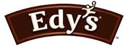 Picture of EDY'S 3 GAL TUB EXPRESSO CHIP