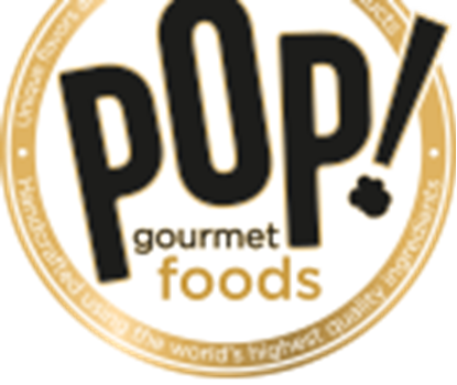 Picture of GOURMET POPS - CHEESECAKE 50ct