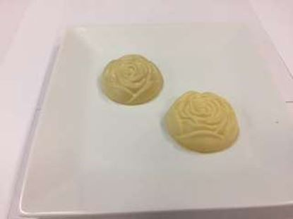 Picture of BUTTER BALL ROSETTES