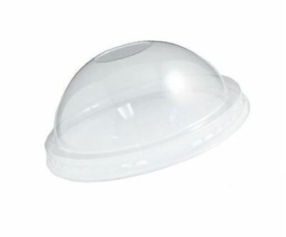 Picture of APPCO 8OZ CLEAR COVER 1000CT