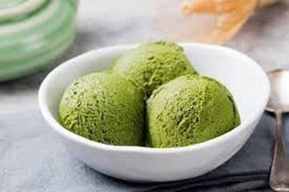 Picture of SCHRAFFTS- GREEN TEA