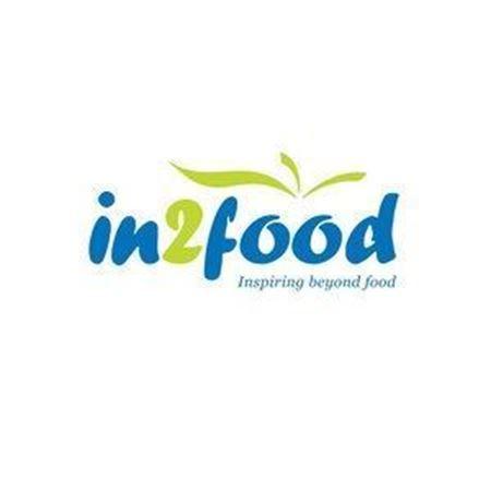 IN2 FOODS