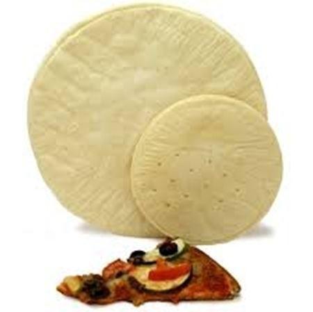 Pizza Shells