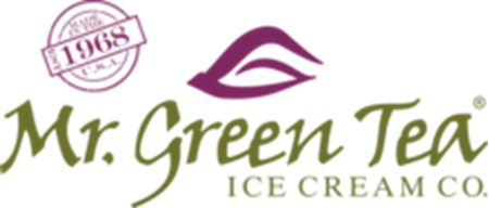 MR GREEN TEA 2.5 GAL