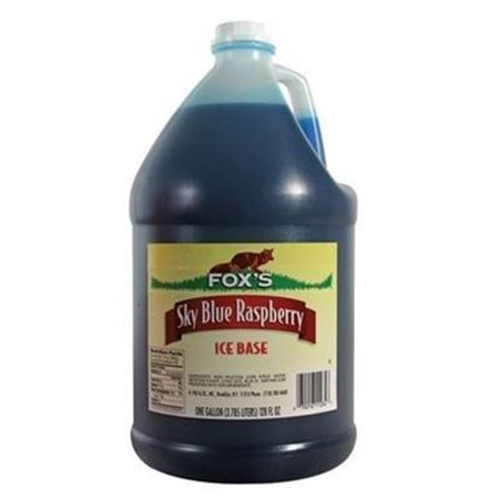 OLD TYME SYRUP